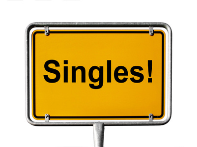 Webdate.com - World's Best Free Personals For Dating and Chat