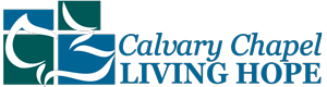 Calvary Chapel Living Hope
